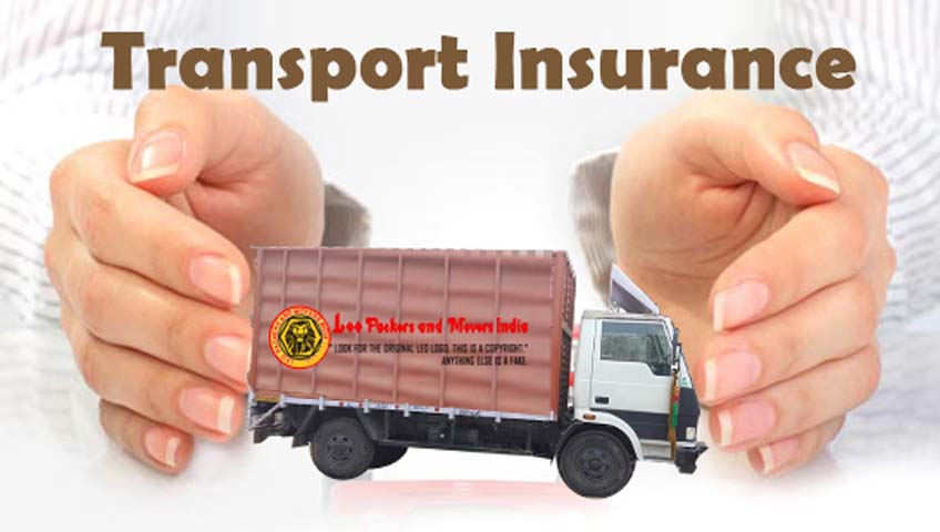 Packers Movers Services Ghaziabad